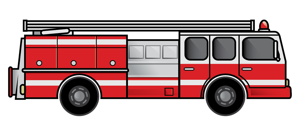 Firetruck Clip Art Fire Truck Free To Use Clip Art 3 Clipartix Free
