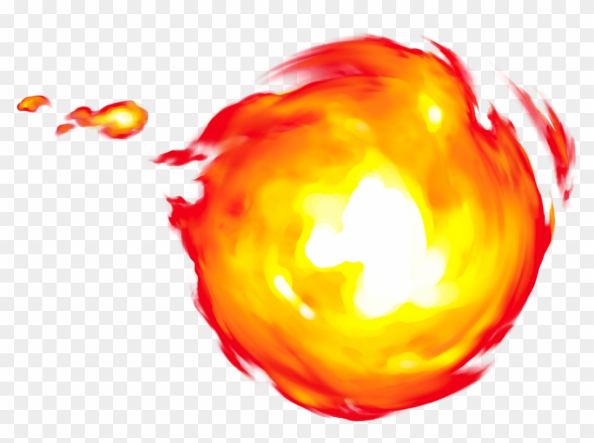 Ingenious Fireball Clipart Free Fireball Clipart Clip Art On - New Super Mario Bros