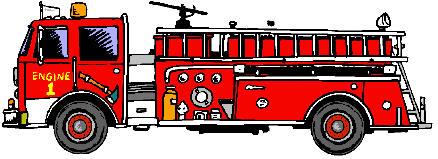 firefighters18.jpg.