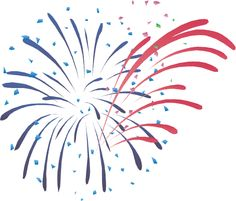 gif Free Firework Clip Art Back to Clip Art Index.