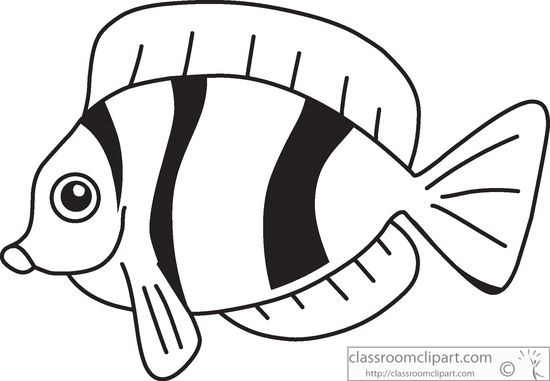 fish-black-white-outline-914.jpg