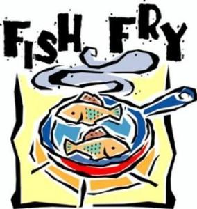 Fish Fry Clipart Fish Fry