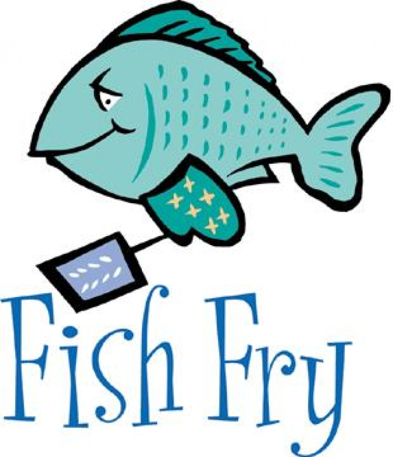 ... Fish fry clipart images; Fish Image Clipart   Free Download Clip Art   Free Clip Art   on .