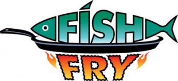 ... Fish Fry Clipart - Images, Illustrations, Photos ...