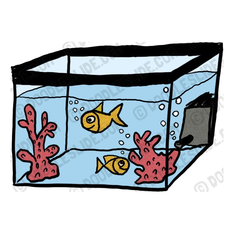 fish tank clip art fish tank clipart clipart kid