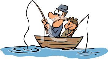 Fishing Clipart-hdclipartall.com-Clip Art350
