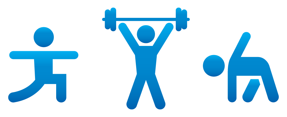 Fitness clipart hdclipartall 2
