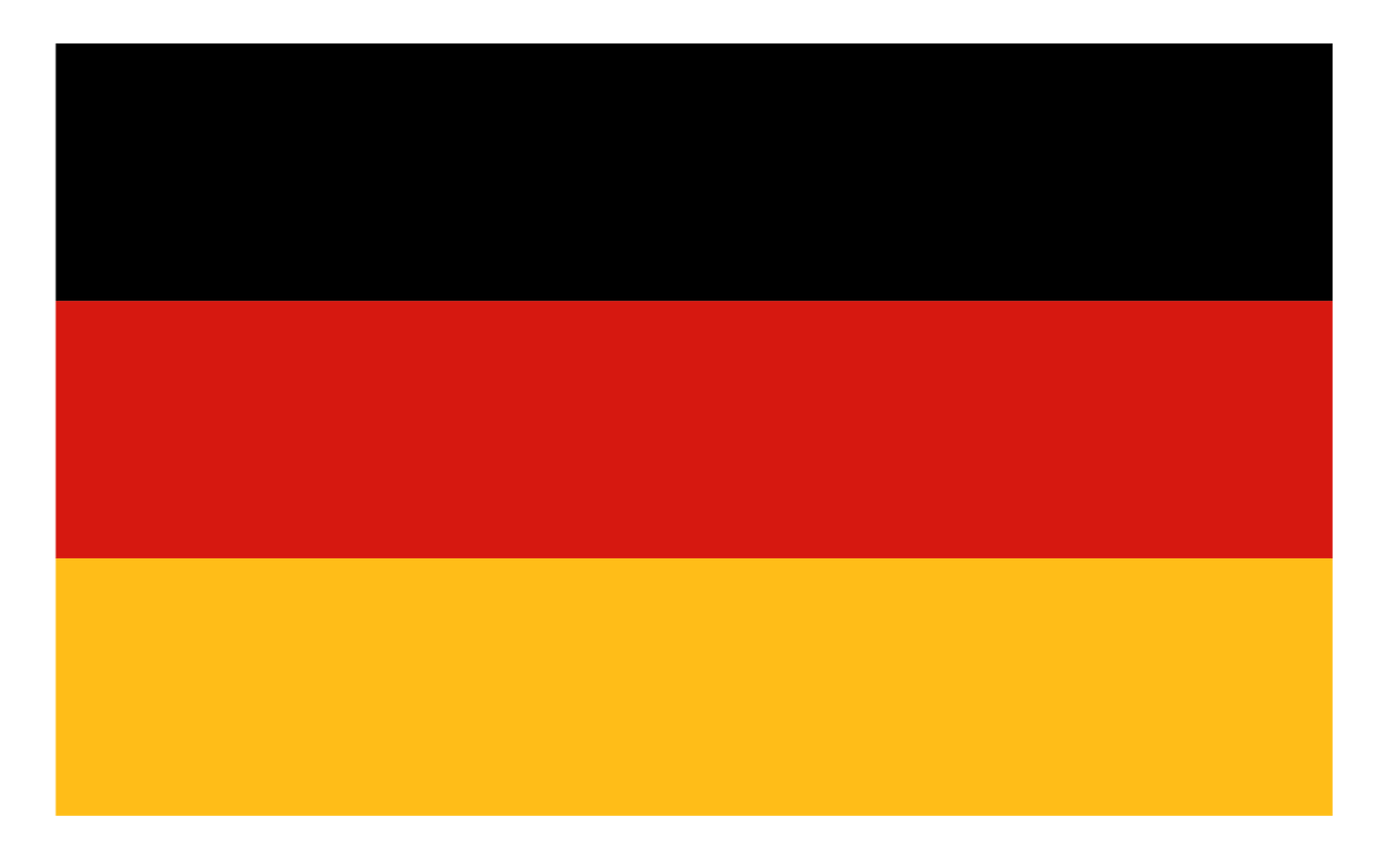 ... Flag of germany clipart ...