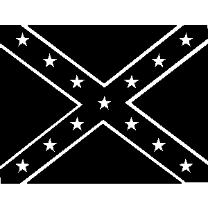 flags,confederate,clipart .