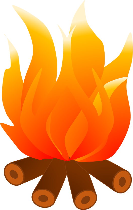 Flame clipart pcagnrcb id clipart pictures