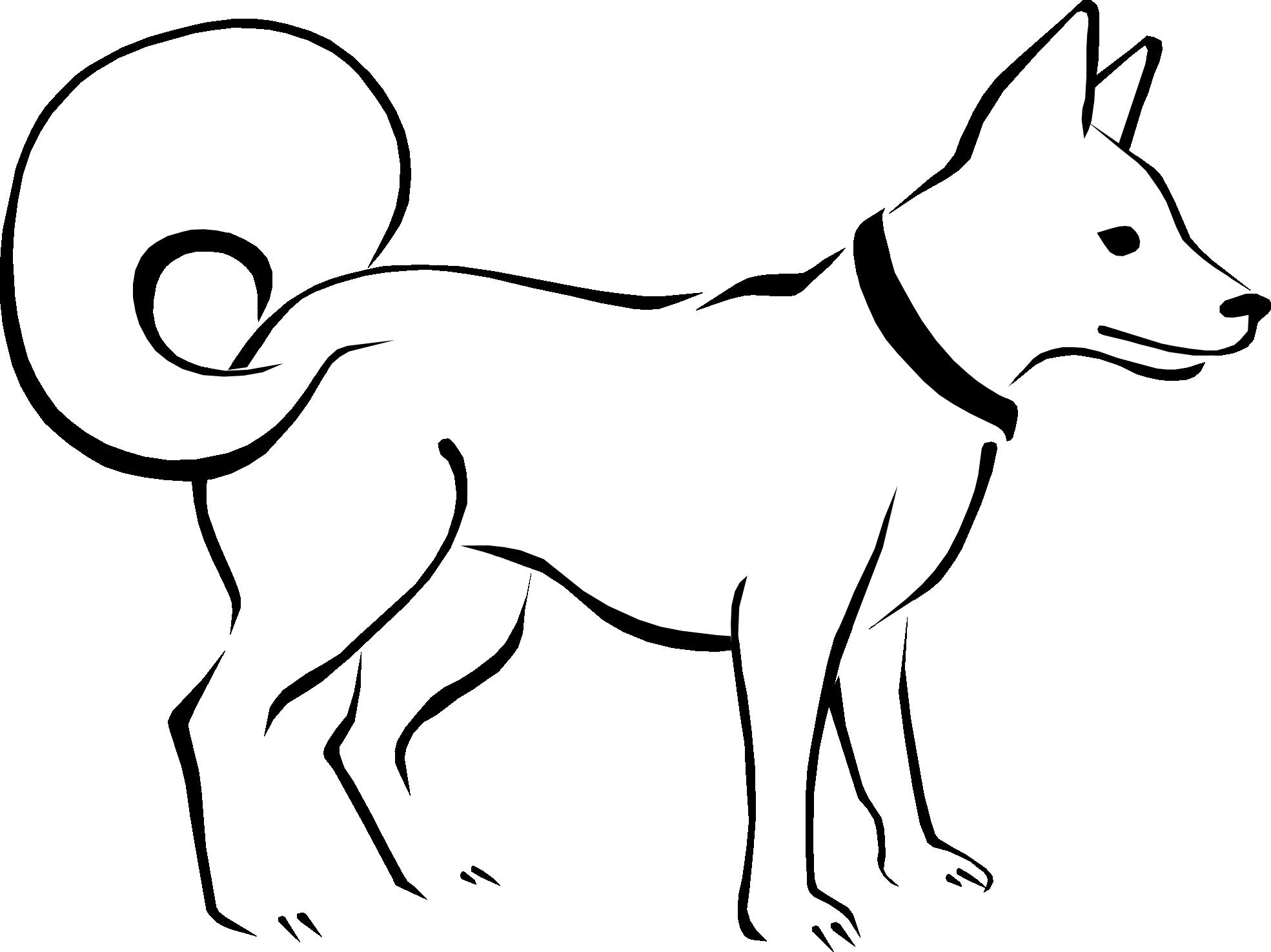 flip flops clipart black and white