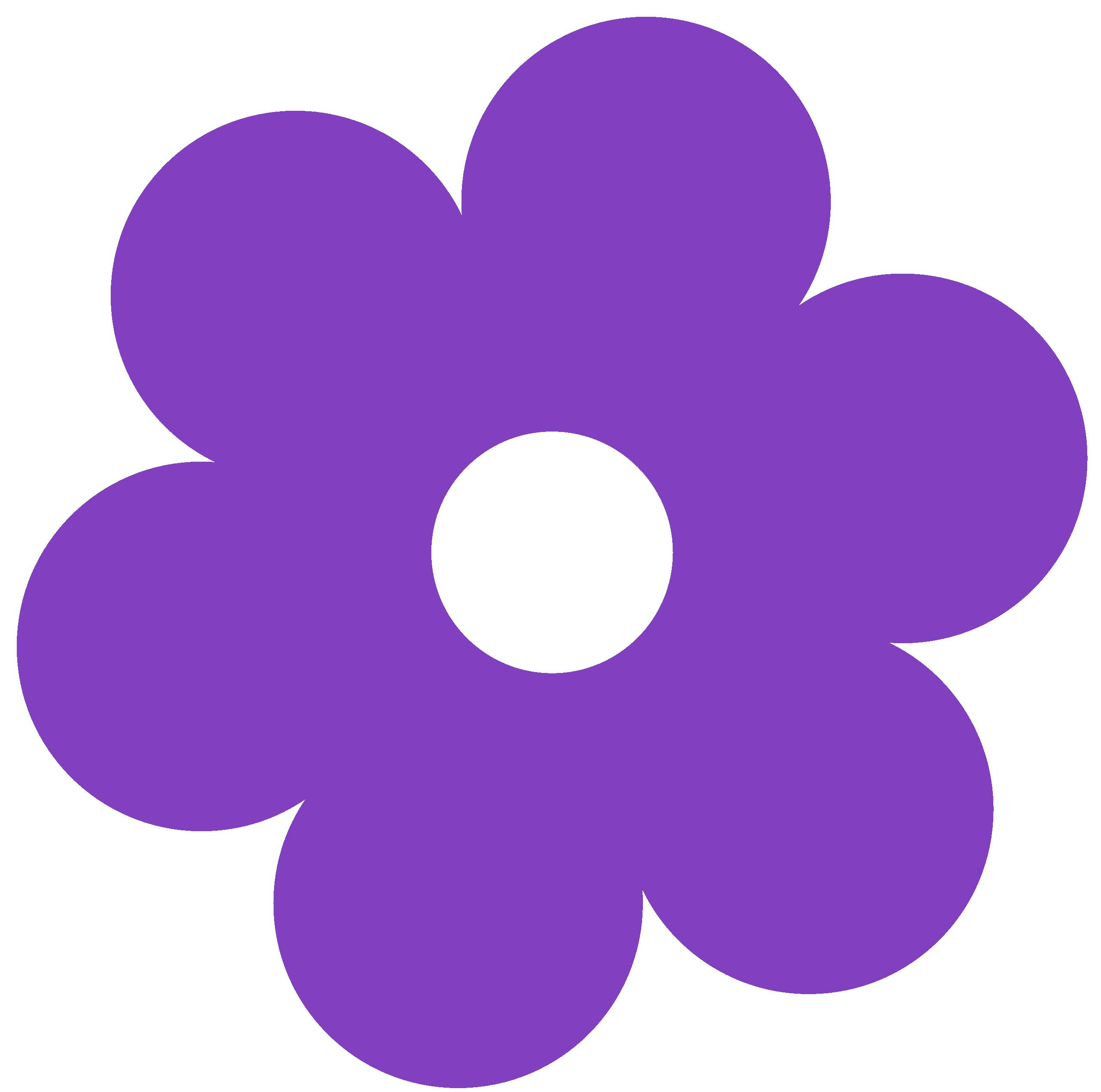 Flower Clip Art Clipart Panda