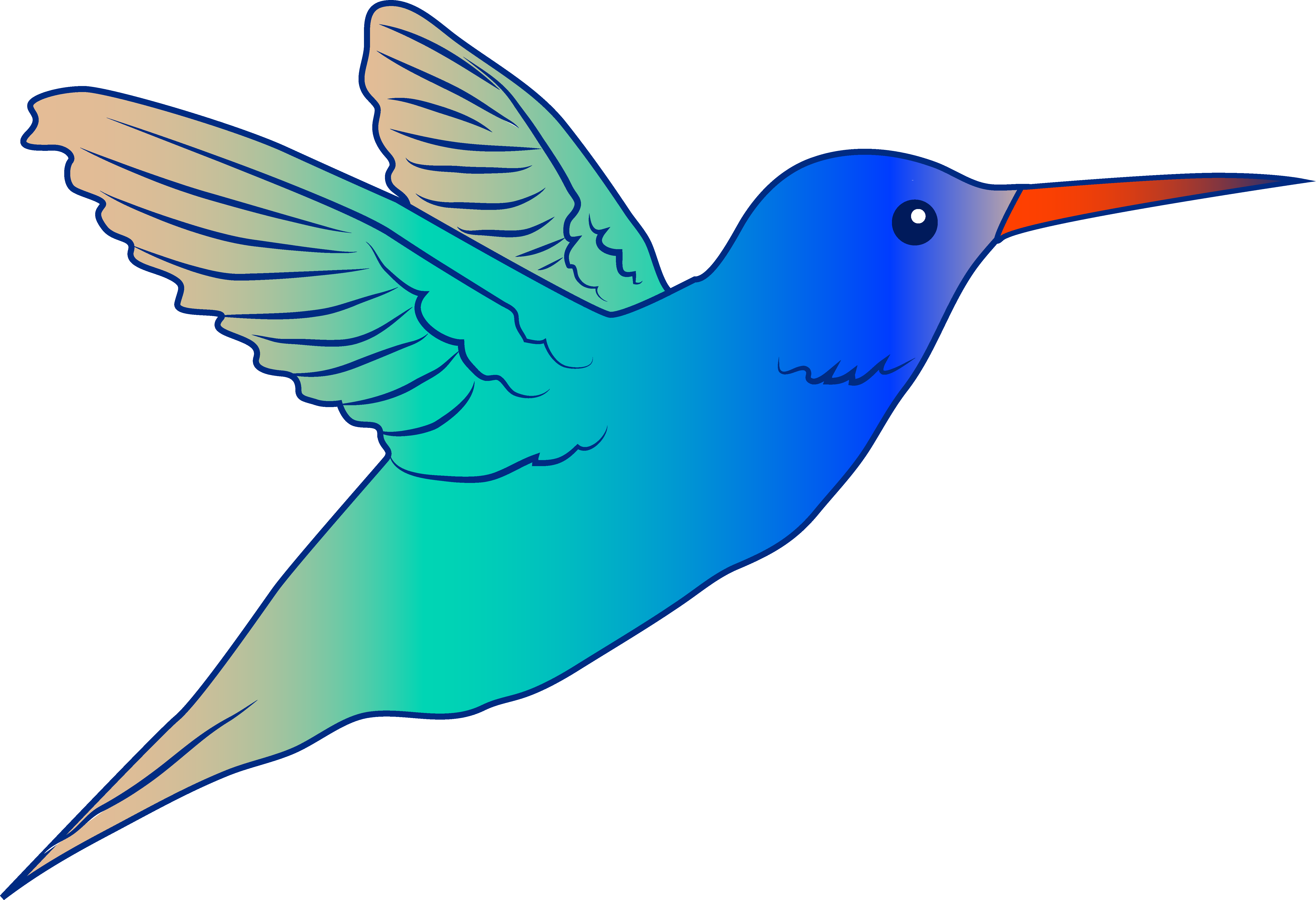 Clipart Bird   Clipart library - Free Clipart Images