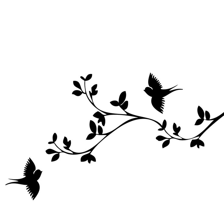Flying Birds Bird Collected From Other Silhouettes - JoBSPapa. - ClipArt Best - ClipArt Best