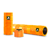 Foam Roller Png Clipart PNG Image