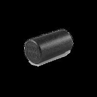 Foam Roller Png PNG Image