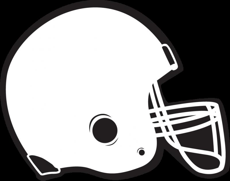 Football Clip Art Free Downloads | football helmet clip art free cliparts that you can download