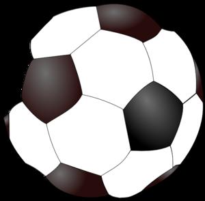 Football Clipart - clipartall - Football Clipart