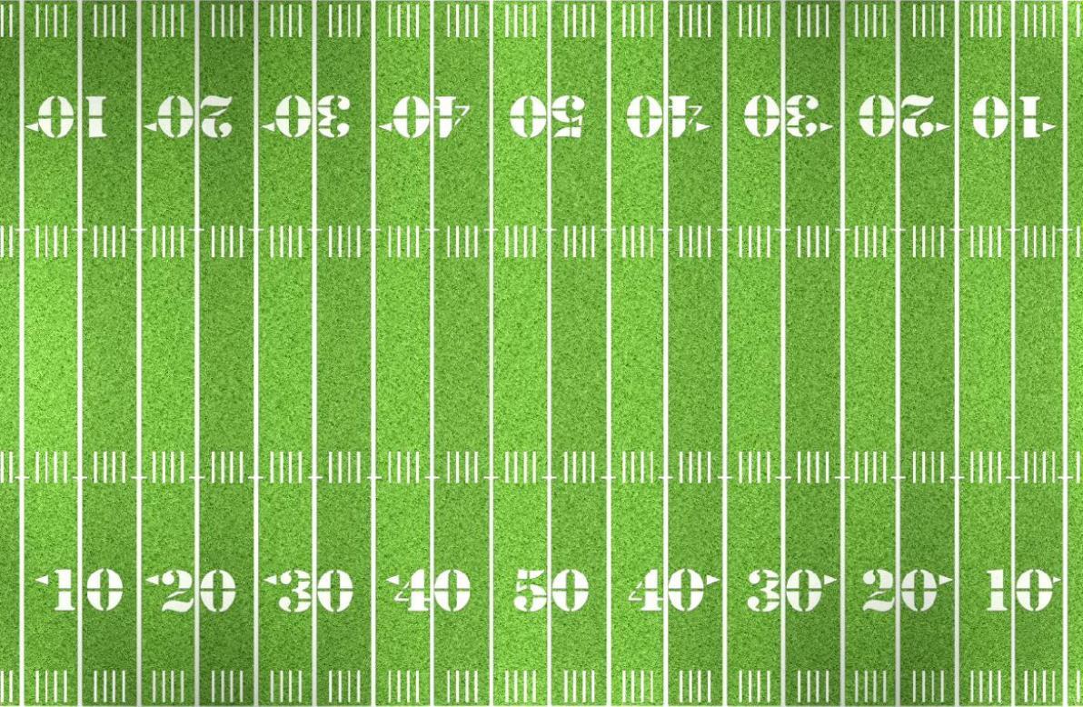 Football field wallpapers wallpaper cave clip art