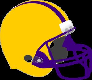 Football helmet clip art at clker vector clip art