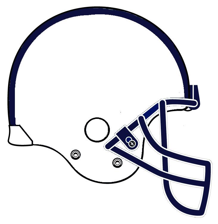 Football Helmet Clipart-hdclipartall.com-Clip Art732