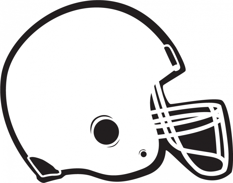 Football Clip Art Free Football Helmet Cliparts | football helmet clip art free cliparts  that you can Football Helmet Clipart to you .