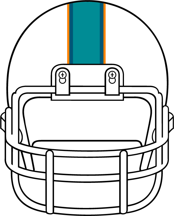 Football helmet clip art free clipart image 4 - Clipartix png black and  white stock