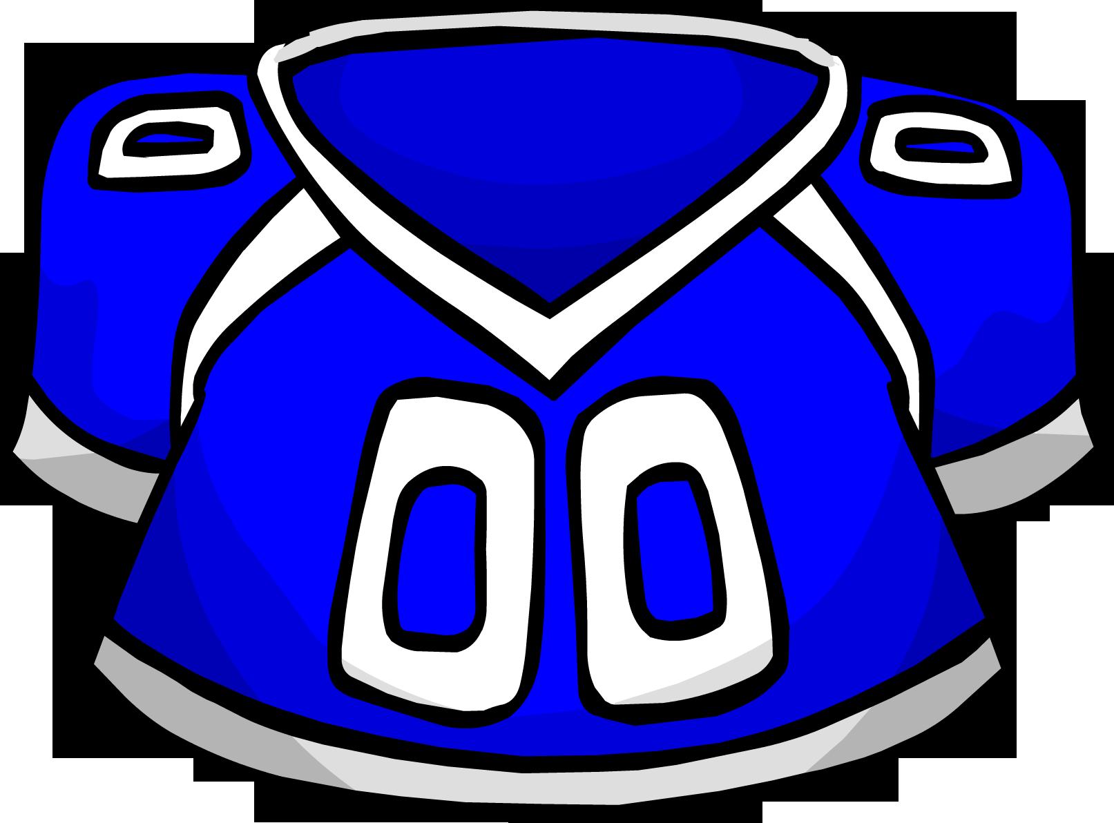 football jersey clip art .