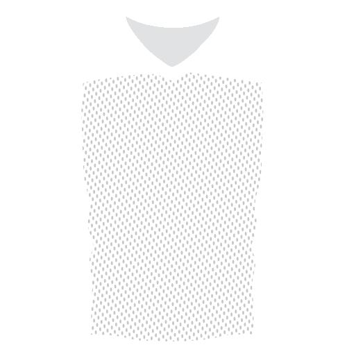 Football Jersey Clipart ... jersey clipart