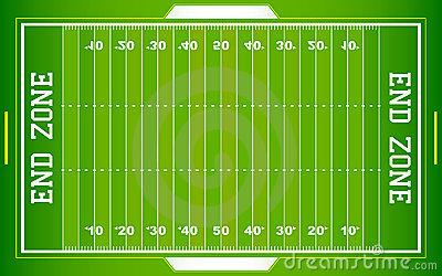 Football Stock Illustrations u2013 51,846 Football Stock Illustrations, Vectors u0026amp; Clipart - Dreamstime