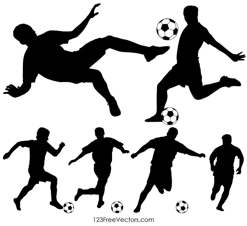 330  Football Clipart Vectors   Download Free Vector Art u0026 Graphics    123Freevectors