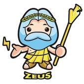 For u0026gt; Greek Gods Clipart .