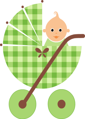 Fotor Baby Clip Art Baby Clip Art Online For Free Fotor Photo