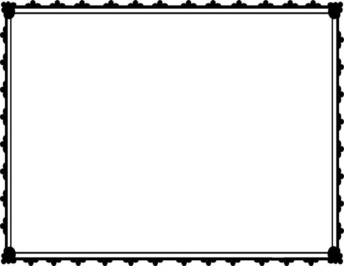 Frame Clip Art Images Free Free Clipart Images Image ...