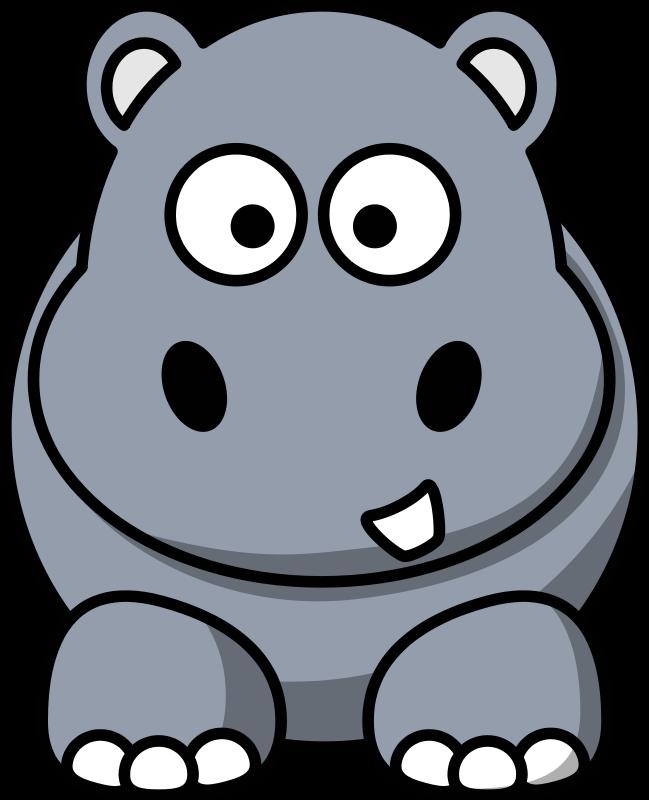 free clip art animals