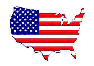 Free 4th July Clipart 6