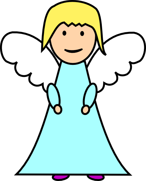 Free Angel Pics   Free .