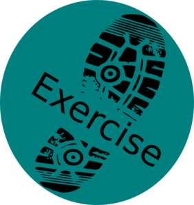 Free Animated Exercise Clip Art Seivo