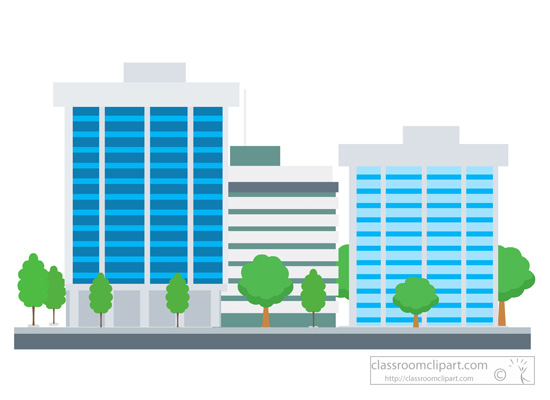 Free architecture and buildings clipart clip art pictures 2