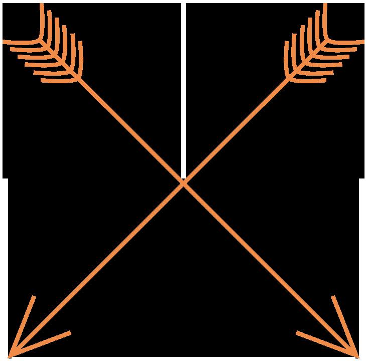 Free Arrows Clipart Arrows Vector Free Vector