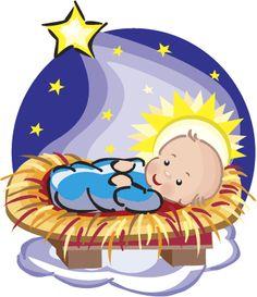 Free Baby Jesus Clip Art. 2e699be2b50a1cd42574973ec2b7a0 .