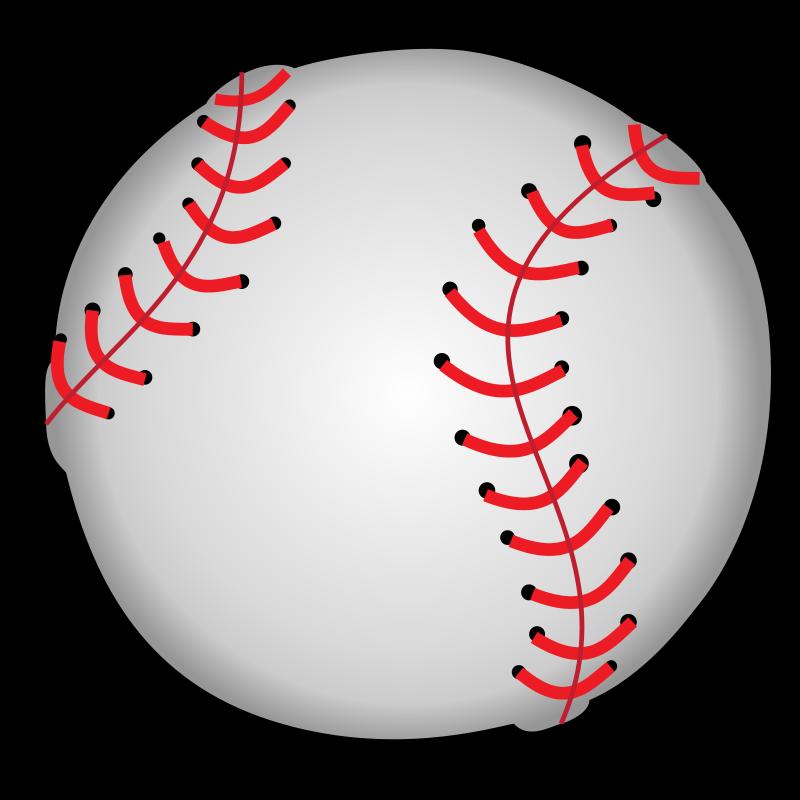 ... Free Baseball ...