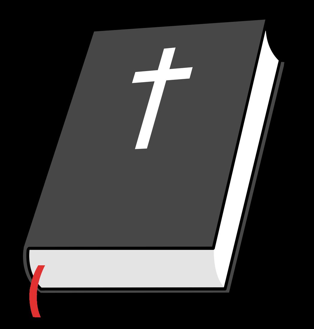 Free bible clip art image clipart image