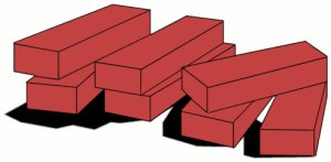 Free Bricks Clipart Free Clipart Graphics Images And Photos Public