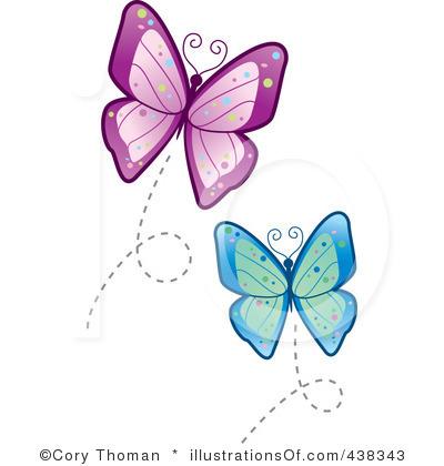 FREE Butterfly Clip Art 14. butterflies clipart