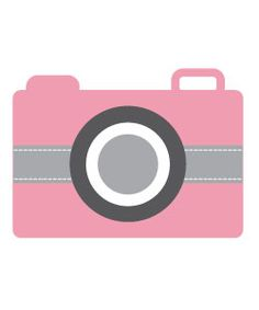 Free Camera Clip Art Pictures and Free Printables!