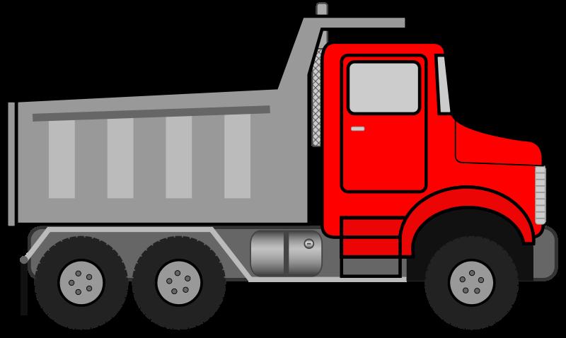 Free Cars Trucks Clipart - Clipart Kid