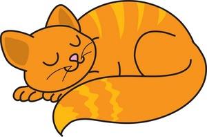 Free Cat Clipart Free Cat Photos
