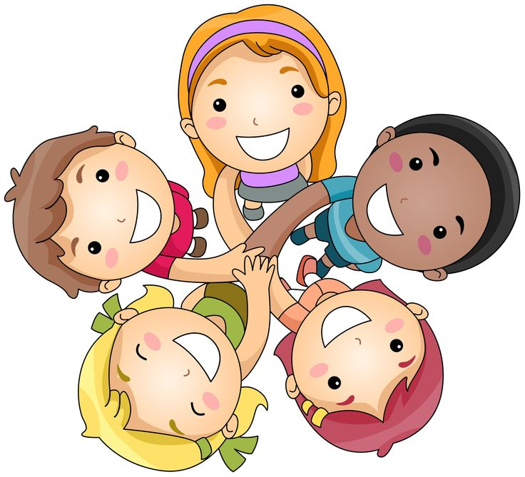 free childrens clipart