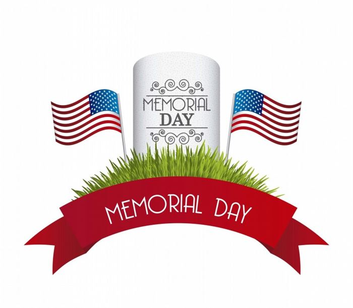 ... Free christian clipart memorial day ...